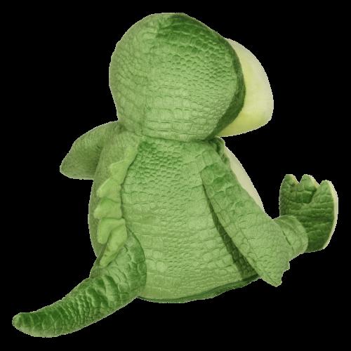 Dino Dinosaur