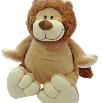 Rory Lion