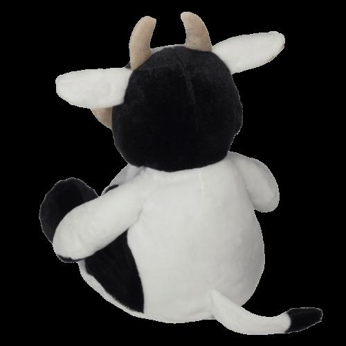 MooMoo Cow Back