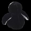 Pendrick Penguin