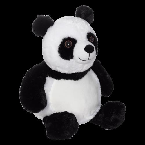 Peyton Panda
