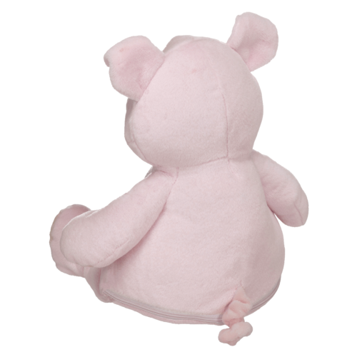 Sweetie Piggy Pal