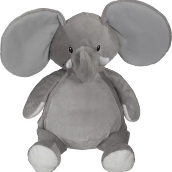Elford Elephant