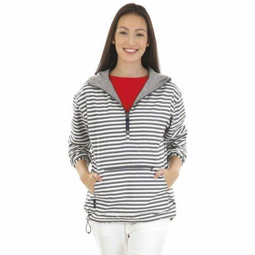 5809P Grey Stripe HTF_1024x1024