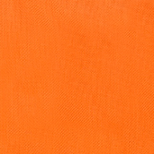 OrangeBackground