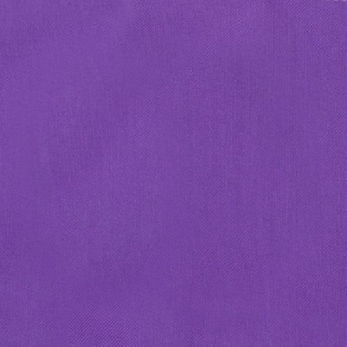 PurpleBackground