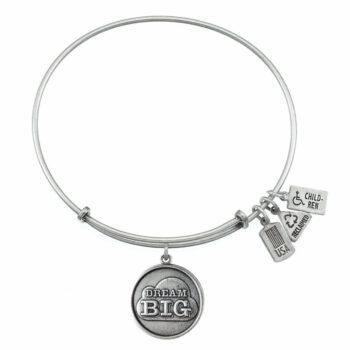 Dream Big Silver   Silver