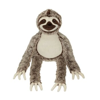 Silvano Sloth