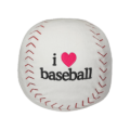 Baseball Buddy with design 228x228