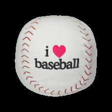 Baseball Buddy
