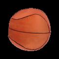 Basketball Buddy