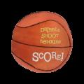 Basketball Buddy with design 228x228