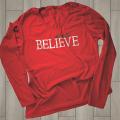 Believe LS
