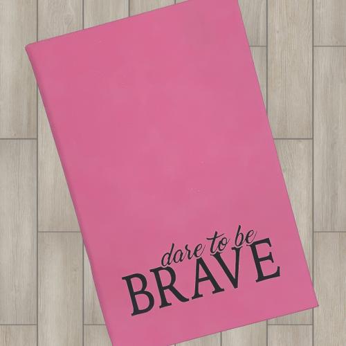 Brave journal eng