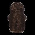 EB 11016 Sealion back_embroidery_blank_eb_buddy_creature_comforts_1000x1000