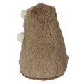 EB Product HedleyHedgehog Back_1200x1200
