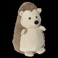 EB Product HedleyHedgehog Front_grande