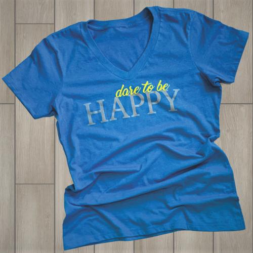 Happy SS
