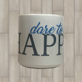 Happy mug 2