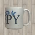 Happy mug 3