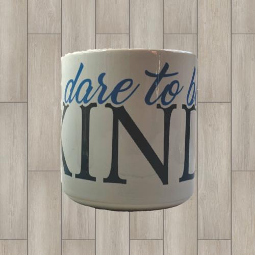 Kind mug 2