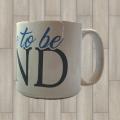 Kind mug 3
