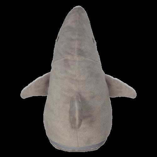 Shark11010 back