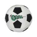 Soccer Ball Buddy with design 228x228