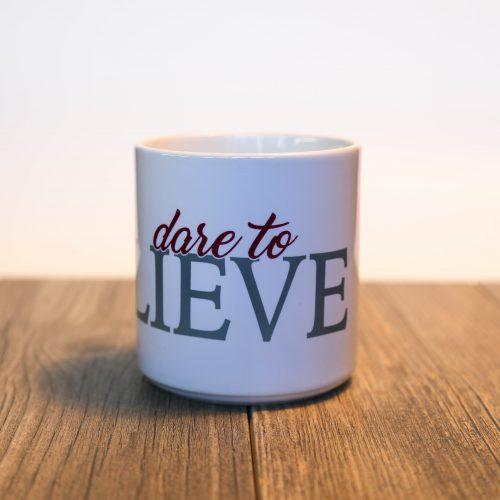 believe mug2