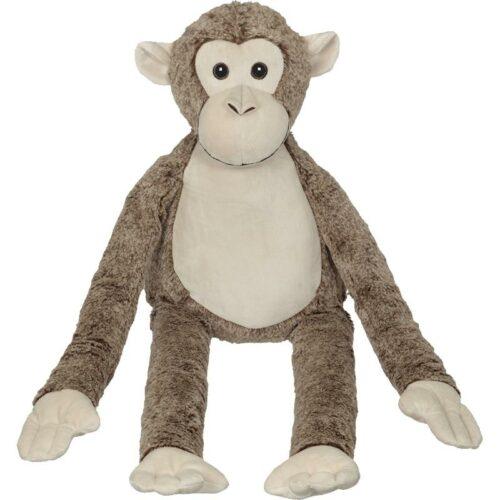 eb monkey 13012 lorenzo long leg_800x800