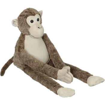 Lorenzo Long Leg Monkey