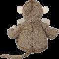 eb monkey embroider buddies 13012 back_875x875