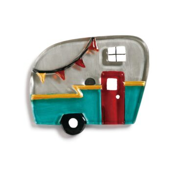 Camper Pop In   Camper