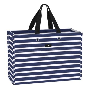 X Large Package   Nantucket Navy