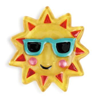 Sun Pop In   Sun