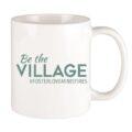 Mug Village
